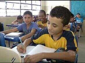Saiba como fica o calendário escolar nos dias de jogo do Brasil na Copa - Saiba como fica o calendário escolar nos dias de jogo do Brasil na Copa