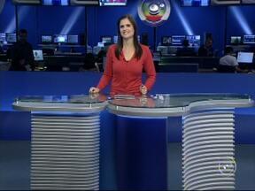 Confira os destaques do TEM Notícias 2ª Edição desta terça-feira na região de Sorocaba - Confira os destaques do TEM Notícias 2ª Edição desta terça-feira (10) na região de Sorocaba (SP).