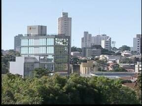 Cidades do Oeste Paulista registram desenvolvimento moderado - Conforme levantamento, faltam profissionais qualificados.
