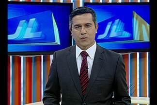 Câmara de Paragominas discute problemas no serviço de energia elétrica - Celpa disse que reivindicações serão encaminhadas para a presidência da empresa em Belém.