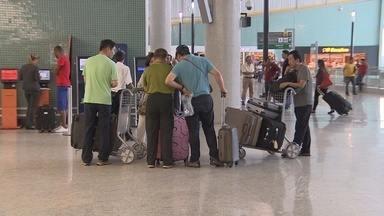 Delegacia especializada em crimes contra o turista dobra efetivo durante a Copa no AM - Número de investigadores vai saltar de sete para 14 em Manaus.
