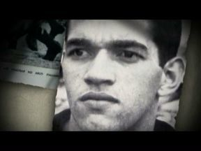 Garrincha entrou na terceira partida da Copa de 1958