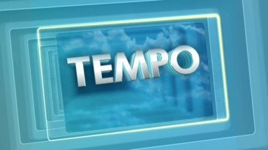 Veja a previsão do tempo para esta terça-feira - Em Curitiba, a temperatura máxima chega a 25 graus