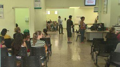 Ouvidoria da Prefeitura ainda é desconhecida em Ribeirão Preto - Uma das principais funções é cobrar providências, quando recebe reclamações de pacidentes das unidades de saúde da cidade.