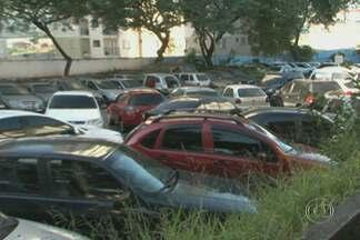 Avenida na Zona Leste tem maior índice de roubo de carros da capital - A Avenida Jacu Pêssego foi a que mais registrou roubos de veículos no primeiro trimestre deste ano, com 110 assaltos no primeiro trimestre. O dado faz parte da lista de endereços que mais concentram ocorrências em São Paulo.