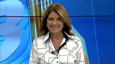 Confira os destaques do JPB 2ª Edição desta sexta-feira (27/06) - Edilane Araújo traz os principais fatos do dia no jornal.