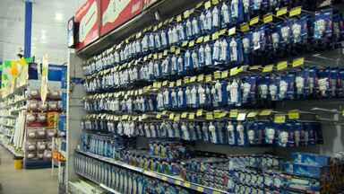 Lâmpadas incandescentes deixam de ser produzidas - A partir destes mês as de 70watts também deixarão de ser importadas