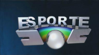 Confira a edição do Tribuna Esporte do dia 14/07/2014 - Confira a edição do Tribuna Esporte do dia 14/07/2014.