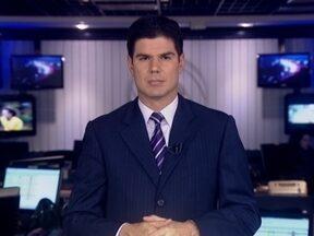 Confira os destaques do RBS Notícias desta quinta-feira (24) - Confira os destaques do RBS Notícias desta quinta-feira (24)