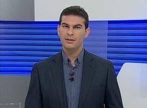 Idoso é assassinado a facadas em Bonito, no Agreste de Pernambuco - Homem tinha um bar e costumava abri-lo durante a madrugada, diz PM.