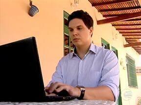 Eleitores analfabetos são o dobro dos que possuem ensino superior no Piauí - Eleitores analfabetos são o dobro dos que possuem ensino superior no Piauí