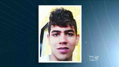 Polícia investiga assassinato de rapaz de 20 anos, ocorrido em Balsas - Ele pode ter sido morto por engano.