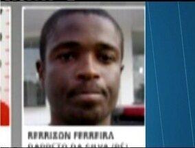 MG Patrulha: Um dos homens mais procurados pela polícia de Minas está preso em Fabriciano - Eles estava na lista dos mais procurados do estado