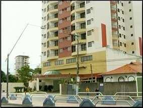 Mercado hoteleiro em Campos, RJ, está em expansão - Empresários acreditam que o número de acomodações deve dobrar nos próximos anos.