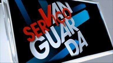 Van Serviço divulga imagens de pessoas desaparecidas - Veja fotos de pessoas desaparecidas.