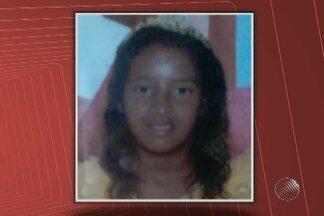 Menina de 11 anos morre vítima de meningite tipo C, no sul da Bahia - Parentes foram medicados para evitar a contaminação.