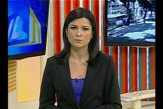 Procuradoria entra com ação na justiça contra aumento da Celpa - Cobrança foi autorizada pela Aneel no último dia 5 de agosto.PGE diz que reajuste de 34% é abusivo.