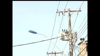 Consumidores consideram abusivo aumento na tarifa de energia - Reajuste passou a vigorar esta semana no Pará.