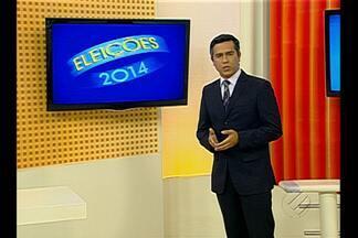 TRE define ordem de políticos no horário eleitoral - Confira!