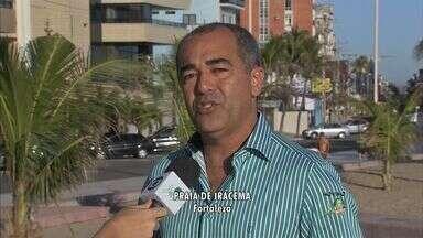 Faltam menos de dois meses para as eleições - Tire suas dúvidas no Bom Dia Ceará.