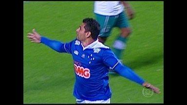 Sport acerta com Diego Souza e é esperado para asinatura do contrato - Leão será o oitavo time brasileiro do jogador.