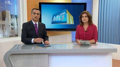 Veja a agenda de campanha dos candidatos ao governo de Minas nesta quinta-feira - Eleições serão realizadas no dia 5 de outubro.