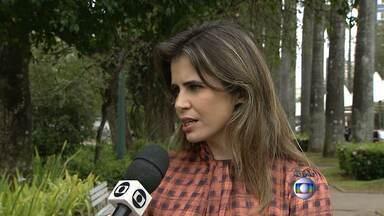 Antes da cirurgia plástica, paciente deve ficar atento aos seus direitos - Veja a entrevista com a advogada Kátia Rocha.