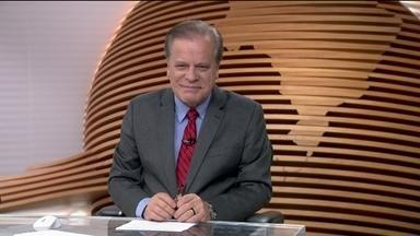 Marina Silva dá aval para que o PSB lance o nome dela como candidata à presidência - Equipe de peritos dos Estados Unidos já está no Brasil para ajudar nas investigações do acidente que matou Eduardo Campos. Saiba tudo sobre a programação especial deste sábado dedicada ao Criança Esperança.