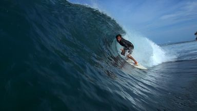 Playgrounds E Mentawai
