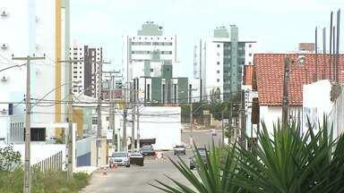 No dia Nacional da Habitação, reportagem mostra opções de linhas de crédito - Saiba quais as formas encontradas pelos brasileiros para comprar a casa própria.