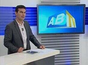 Edson de Souza reassume cargo de prefeito em Brejo da Madre de Deus, no Agreste de PE - Ato ocorreu após uma decisão do relator João Otávio de Noronha, do TSE.