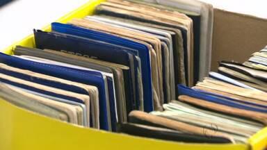 Documentos perdidos podem estar nas agências dos Correios - Saiba como procurar seus documentos perdidos nos Correios.