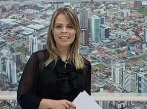 Dia do Escritor é comemorado neste sábado (23) na Acaccil, situada em Caruaru - À ocasião, serão lançados a 'Cartilha do Cantador', do poeta Aleixo Leite, e o livro 'Jacinto Silva - As Canções', do escritor Luciano José.