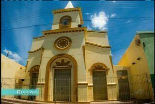 Conheça a história de Russas - Cidade é uma das mais belas do Ceará.