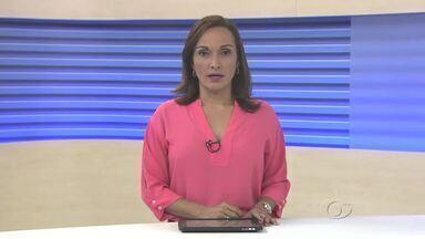 ALTV finaliza entrevistas com candidatos ao governo de Alagoas - TV Gazeta realizou durante esta semana uma série de entrevistas com os candidatos ao governo de Alagoas. Os candidatos Golbery Lessa (PCB), Luciano Balbino (PTN) e Coronel Goulart (PEN) foram os entrevistados deste sábado.