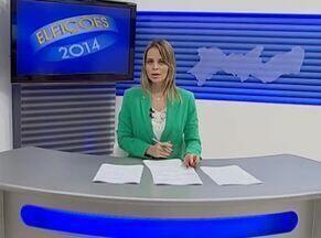 Confira entrevistas com candidatos ao governo de Pernambuco - Zé Gomes (PSOL), Jair Pedro (PSTU), Miguel Anacleto (PCB) e Pantaleão (PCO) deram entrevistas a jornalistas da Rede Globo Nordeste.
