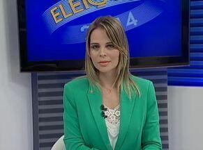 Confira a agenda de Paulo Câmara e de Armando Monteiro Neto - Ambos são candidatos ao governo de Pernambuco.