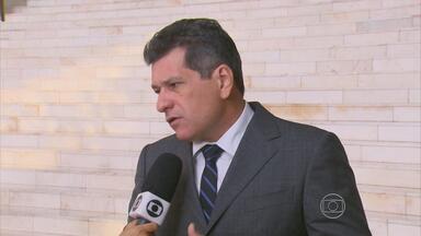 Saiba quando o banco pode apreender carro ou casa de quem atrasa financiamento - Juiz da Primeira Vara Cível da Capital, Luiz Mário Moutinho, tira as dúvidas dos consumidores.