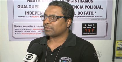 Homem é acusado de matar os sogros a facadas, em Cajazeiras - Duas crianças estavam no local do crime durante a ação e uma delas chamou a polícia.