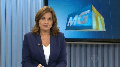 Veja a agenda dos candidatos ao governo de Minas nesta sexta, 5 - Campanha teve início no mês julho.