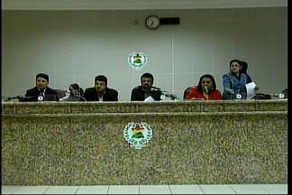 Projeto de Lei polêmico volta a pauta de discussão na Câmara de Vereadores de Petrolina - O Projeto de Lei fala sobre a presença do Corpo de Bombeiros em eventos públicos.