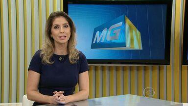 Veja como foram os compromissos de campanha dos candidatos ao governo de Minas Gerais - Primeiro turno das eleições será realizado no dia 5 de outubro.
