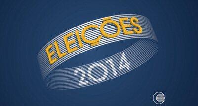 Confira a agenda dos candidatos a governador para esta segunda (8) - Confira a agenda dos candidatos a governador para esta segunda (8)