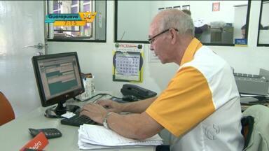 Trabalhar depois dos 60 anos - Muita gente tem trocado a aposentadoria por mais uma temporada no mercado de trabalho.