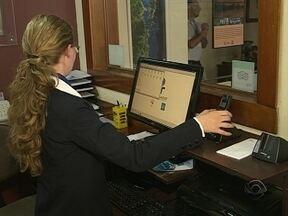 Cursos para vagas temporárias no setor hoteleiro são oferecidas em Florianópolis - Cursos para vagas temporárias no setor hoteleiro são oferecidas em Florianópolis