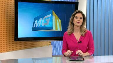 Veja agenda dos candidatos ao governo de Minas neste sábado (13) - Eleição é em outubro