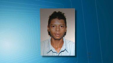 Jovem é morto em Campina Grande - O crime foi ontem à noite no bairro Novo Horizonte. A polícia ainda não têm pistas do acusado.