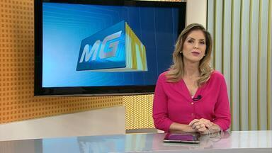 Conheça algumas propostas de quatro candidatos ao governo de MG - Eleição é em outubro