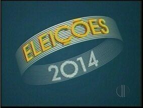 Confira como foi a semana de campanha de candidatos ao Governo do Rio - Compromissos de campanha dos candidatos.