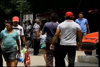 Cresce o número de novas empresas no Brasil - Petrolina também registrou aumento